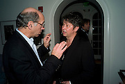 HOWARD GREENBERG; PAUL LASTOR. Party hosted by Franca Sozzani and Remo Ruffini in honour of Bruce Weber to celebrate L'Uomo Vogue The Miami issuel by Bruce Weber. Casa Tua. James Avenue. Miami Beach. 5 December 2008 *** Local Caption *** -DO NOT ARCHIVE-© Copyright Photograph by Dafydd Jones. 248 Clapham Rd. London SW9 0PZ. Tel 0207 820 0771. www.dafjones.com.