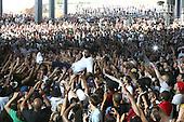 The 2008 Rock the Bells International Festival-Chicago