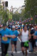2013 Madrid Marathon