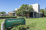 Golden West Community College