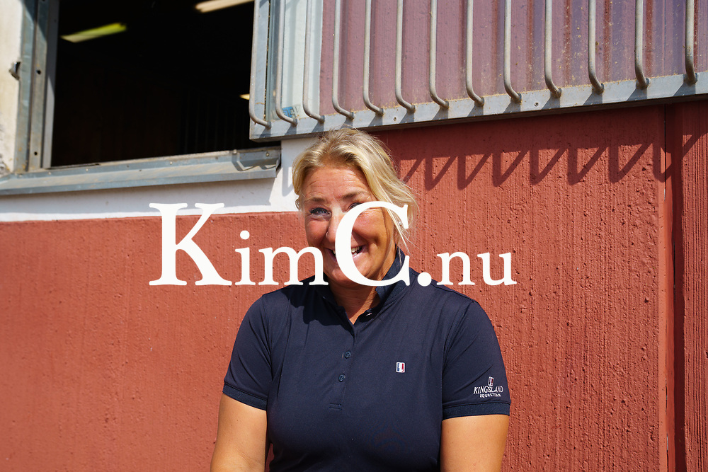 Photo: KimC.nu by Ateni AB