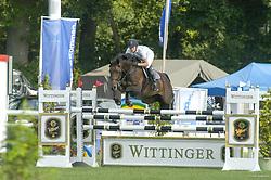 , Wingst - Dobrock 14 - 17.08.2003, Rieke 51 - Schröder, Andrea
