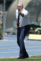 Rolando Maran Chievo <br /> Verona 10-05-2015 Stadio Bentegodi Football Calcio Serie A 2014/2015 Chievo Verona - Hellas Verona foto Daniele Buffa/Image Sport/Insidefoto