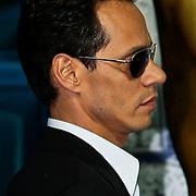 MON/Monte Carlo/20100512 - World Music Awards 2010, Marc Anthony