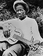 Blues Photographs