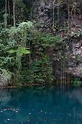 Nova Lima_MG, Brasil...Parque Estadual do Rola Moca em Nova Lima, Minas Gerais...The Serra do Rola Moca State Park in Nova Lima, Minas Gerais...Foto: JOAO MARCOS ROSA / NITRO