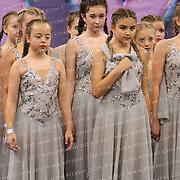 1048_Barlbourgh Bears Cheer and Dance - Elite