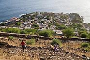 Cape Verde  Sal island CPV115