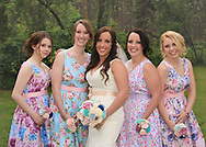 Frutowski Wedding