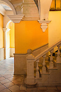Feria International de artesania de Puerto Rico, old San Juan, Puerto Rico, architecture, history, tourism, Yellow Llama, HIspanic, Spanish, tropical,