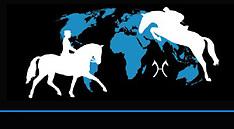 VERDEN - International - WM Junge Dressurpferde 2021