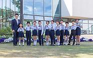 2018-07-25 - Ryde Summer School