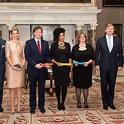 20151125 Erasmusprijs 2015 Wikipedia