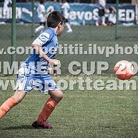 2004 Sportteam - Atletico Filip