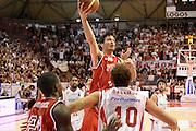 DESCRIZIONE : Pistoia Lega serie A 2013/14 Giorgio Tesi Group Pistoia Victoria Libertas Pesaro<br /> GIOCATORE : <br /> CATEGORIA : tiro gancio<br /> SQUADRA : Victoria Libertas Pesaro <br /> EVENTO : Campionato Lega Serie A 2013-2014<br /> GARA : Giorgio Tesi Group Pistoia Victoria Libertas Pesaro<br /> DATA : 24/11/2013<br /> SPORT : Pallacanestro<br /> AUTORE : Agenzia Ciamillo-Castoria/GiulioCiamillo<br /> Galleria : Lega Seria A 2013-2014<br /> Fotonotizia : Pistoia Lega serie A 2013/14 Giorgio Tesi Group Pistoia Victoria Libertas Pesaro<br /> Predefinita :