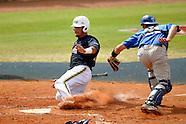 FIU Baseball vs Middle Tennesee (May 10 2014)