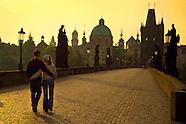 Castles & Character of Prague, Czech Republic