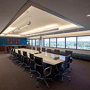 Executive Centre - JLL