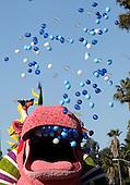20150101 Rose Parade