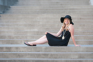 Senior Portrait photography by Kristina Cilia of Vacaville