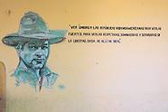 Cuban Revolutionaries_Mella.