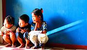 Siem Reap School Visit