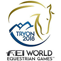Tryon 2018 - Admin Only