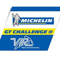 09 MICHELIN GT CHALLENGE AT VIR