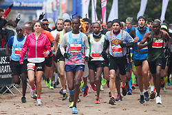 2018?10?28?.    ????????——???????????????.     10?28???????????????????.    ???????????????????????????????????????????????????????????????????6.5????????1???????????.     ?????????  ?32496539019..(SP)BELGIUM-BRUSSELS-MARATHON.Runners take part in the marathon race in Brussels, Belgium, Oct. 28, 2018. The Brussels Marathon and Half Marathon 2018 was held on Sunday, attracting runners from all over the world. (Credit Image: © Zheng Huansong/Xinhua via ZUMA Wire)