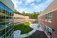 Bel Pre Elementary School Silver Spring MD Photography