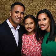 Ngāti Whātua Ōrākei Awards 2020