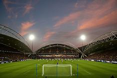 2018-10-20 Huddersfield v Liverpool