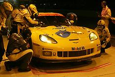 2010 Le Mans