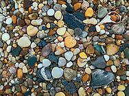 Heart Rocks, Long Island Sound, Long Island,  New York, , North Fork