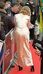 Edinburgh International Film Festival, Wednesday, 19th June 2018<br /> <br /> Opening Night Red Carpet: PUZZLE (International Premiere) <br /> <br /> Pictured: Shauna MacDonald<br /> <br /> (c) Aimee Todd | Edinburgh Elite media