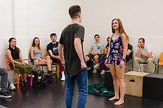 15. Musical Theatre Org 17-3