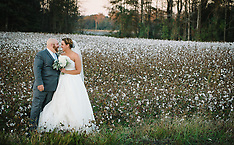 Weddings III