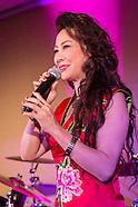 2015 09 29 UN - American Oriental Arts Foundation Event