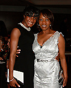**EXCLUSIVE**.Alfre Woodard..Pras Michel of The Fugees Honoring The First Ladies of Africa at a Cocktail Reception in partnership US Doctors For AFRICA..WP Wolfgang Puck Restaurant..Pacific Design Center..West Hollywood, CA, USA..Monday, April 20, 2009..Photo By Celebrityvibe.com.To license this image please call (212) 410 5354; or Email: celebrityvibe@gmail.com ; .website: www.celebrityvibe.com.