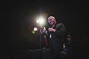 Focusfilmdag - Jo Ropcke Award