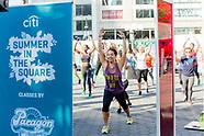 All - Yoga & Fitness   USP June 2017