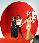 Grace Hightower, Naomi Campbell and Jane Fonda..Fashion For Relief Japan Fundraiser Hosted by Naomi Campbell..2011 Cannes Film Festival..Cannes Center..Cannes, France..Monday, May 16, 2011..Photo By CelebrityVibe.com..To license this image please call (212) 410 5354; or.Email: CelebrityVibe@gmail.com ;.website: www.CelebrityVibe.com
