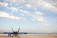 MCAS Miramar Airshow - 2011