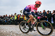 Roubaix EF 2019