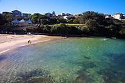 Clovelly Beach, Sydney