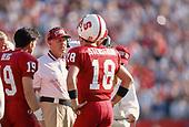 1993 Stanford Football