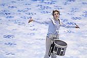 Dutchtown HS Percussion - ED White Show