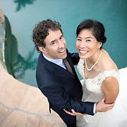 Nerad Wedding San Diego 2020