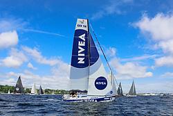 , Kiel - Kieler Woche 20. - 28.06.2015, Nivea - GER 138