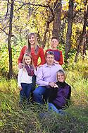 Family portraits_2
